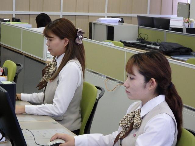 株式会社神戸医療事務センター