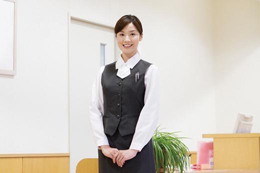 株式会社 ルフト・メディカルケア 関西支店
