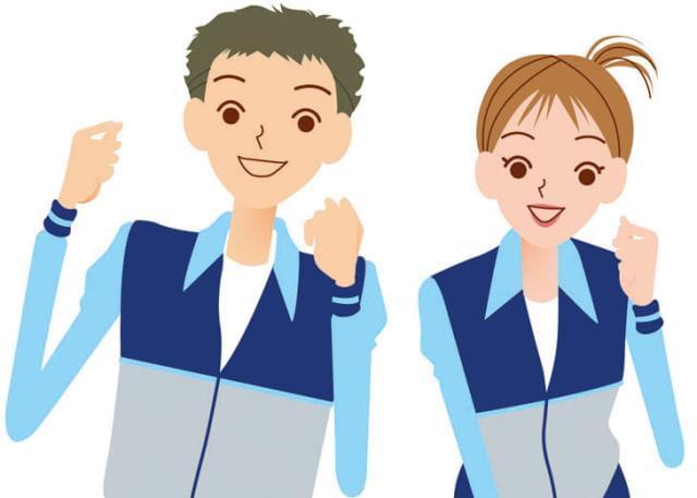 ≪男女スタッフ活躍中!≫笑顔の絶えないKTVで、 あなたも楽しく始めませんか?