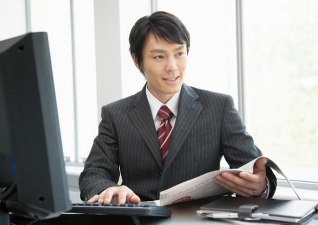 カワサキコーポレーション株式会社 鉾田営業所
