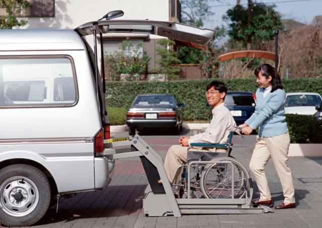 特別養護老人ホーム はなのえんの求人情報