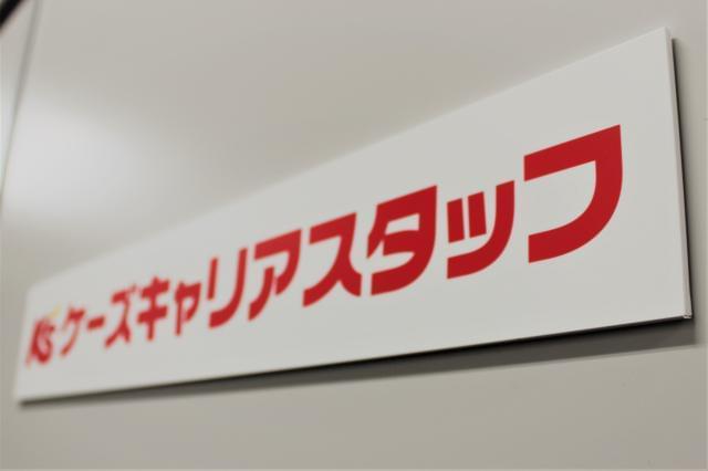 株式会社ケーズキャリアスタッフ/株式会社ケーズホールディングス監査室