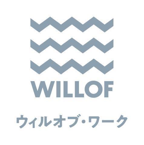 (株)ウィルオブ・ワーク MS西 天王寺支店