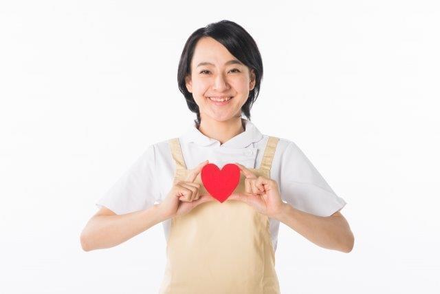 (株)ウィルオブ・ワーク MS東 新宿支店/ms130101