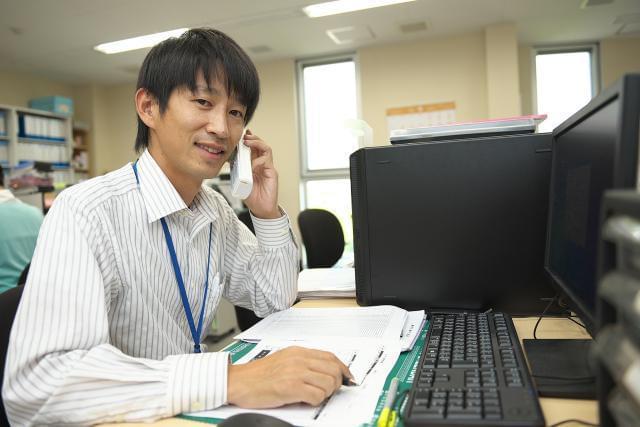 奈良 営業 求人