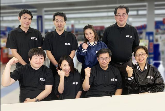 テクニカルアーツ PCサポートセンター 仙台北及び仙台市内店舗