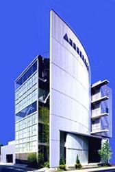 当社は昭和26年創業以来、蓄積した豊富な経験とノウハウを最大限に生かして喜んでいただいています。