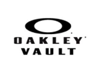 OAKLEY VAULT