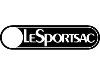 LeSportsac 1枚目
