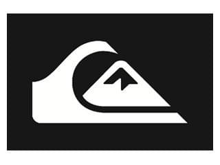 QUIKSILVER FACTORY OUTLET STORE