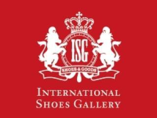 INTERNATIONAL SHOES GALLERY