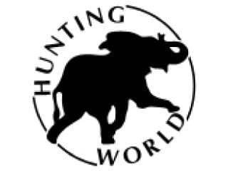 HUNTING WORLD