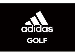adidas Golf Factory Outlet 1枚目