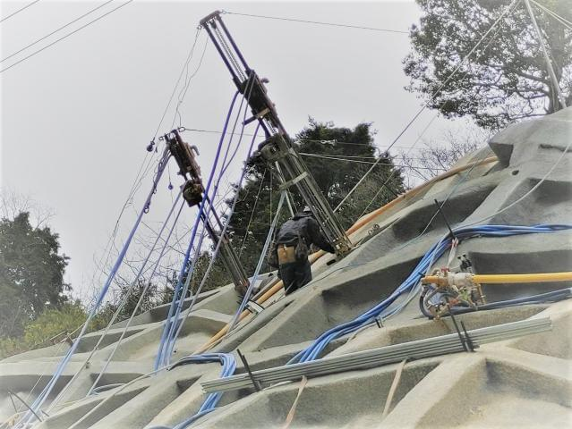 カナモト建設工業