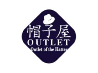 帽子屋 アウトレット