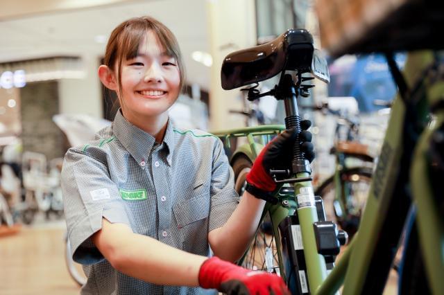 イオンバイク 市川妙典店(イチカワミョウデンテン)