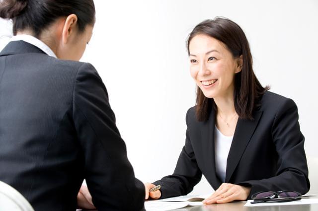 ひとりひとりのカリキュラムを組んで、貴方のスキルに合わせた研修を受ける事ができます。 県内優良企業の正社員を目指しませんか?