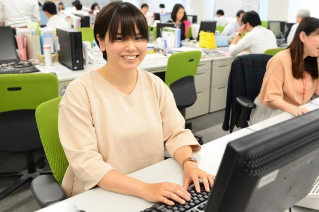 損保ジャパンパートナーズ株式会社