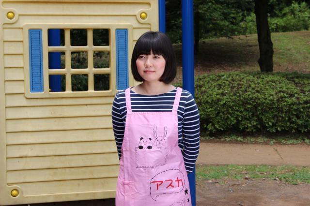 株式会社アスカ 新潟支店(27015867) 1枚目