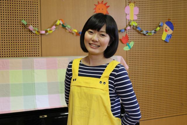 株式会社アスカ 新潟支店(27015223) 1枚目