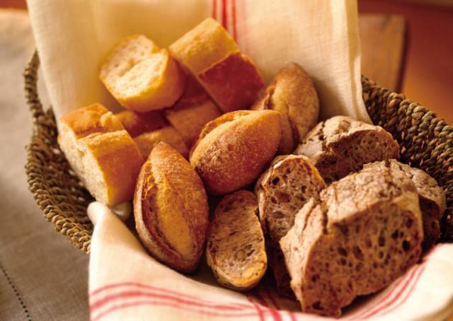 その他、東北6県の店舗も募集中!詳しくは、「パン工場」で検索♪