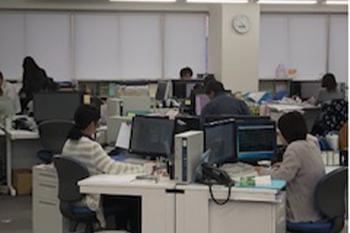 片山チエン株式会社 1枚目