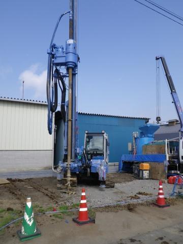 株式会社Project RUN  プロジェクト ラン 北関東営業所