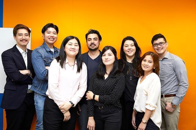 <グローバルセンター> わたしたちが対応します! ★ブラジル人、フィリピン人、中国人 活躍中