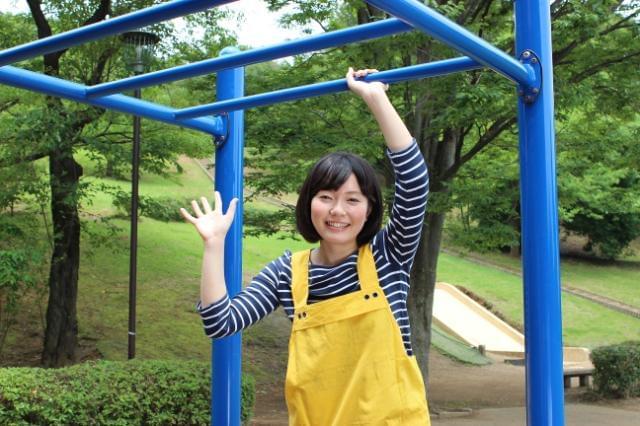株式会社アスカ 高崎支店(21036785) 1枚目