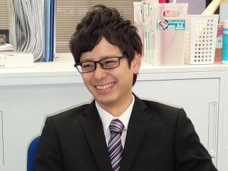 荻野化成株式会社 横須賀営業所
