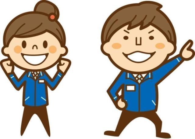 【ヤサカ商事とは】売上高は業界トップクラス。明治の特約販売店として近畿圏に17店舗!