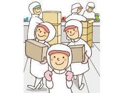 ☆★新しい職場であなたらしいお仕事を始めませんか!!★☆