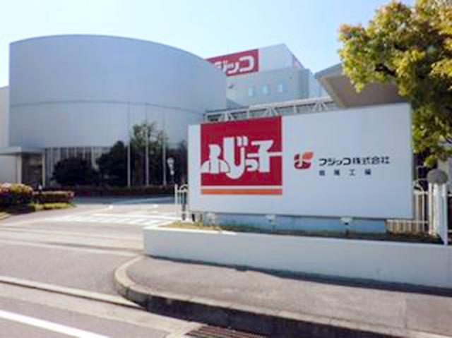 阪神「甲子園」駅から、通勤ラクラクの送迎バスあり。交通費全額支給、さらに自転車・バイク通勤にも交通費を支給します。