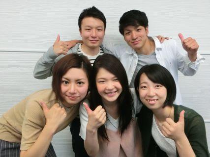 (株)リトルシーズサービス 福島支店