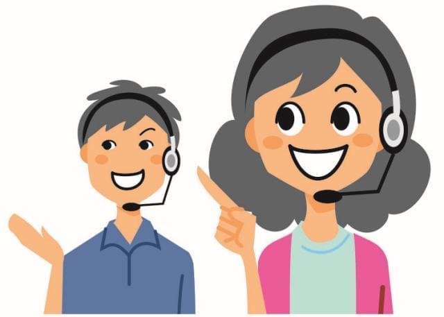 イオンクレジットサービス株式会社 カード近畿コールセンター
