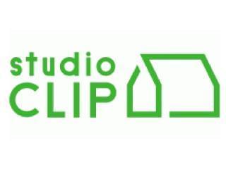 studio CLIP (スタディオクリップ)