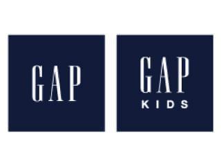 GAP/GAP Kids(ギャップ/ギャップキッズ) 1枚目