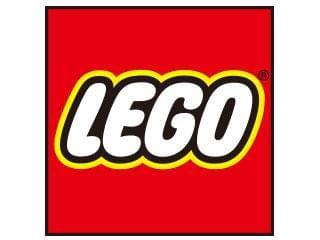 レゴ(R)ストア