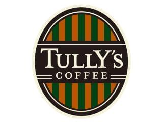 タリーズコーヒー ららぽーとみなとアクルス
