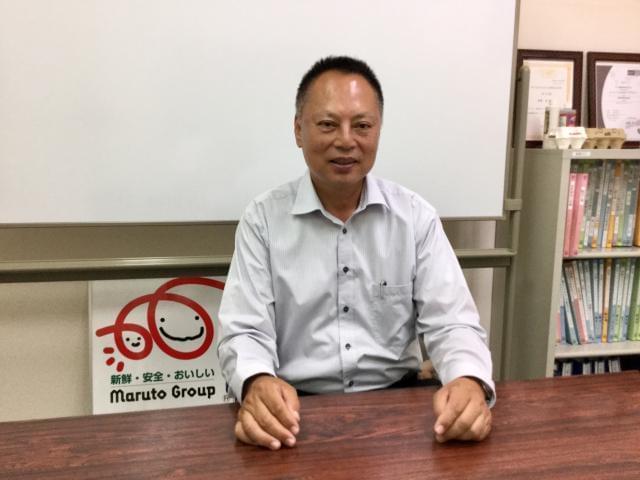 丸ト鶏卵販売株式会社 神奈川工場の求人情報