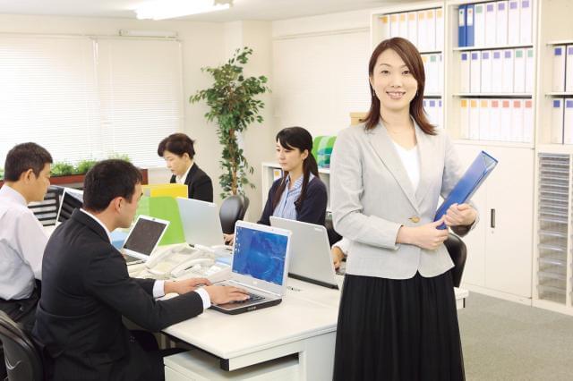 東京シティサービス株式会社
