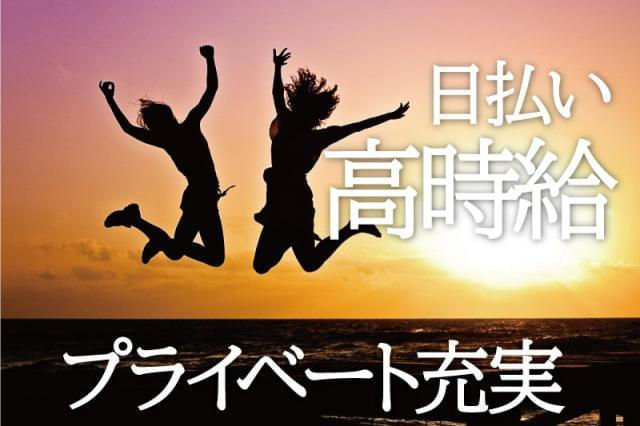 ライクスタッフィング株式会社/sik0122aa 1枚目
