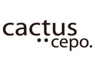 cactus..cepo.