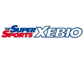 スーパースポーツゼビオ/ヴィクトリアゴルフ/エルブレス