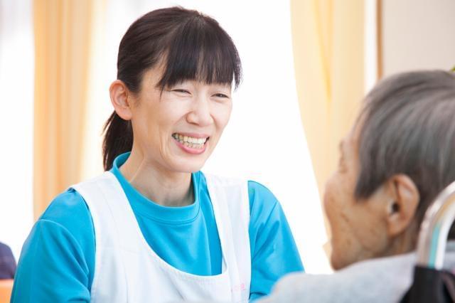 住宅型有料老人ホーム 優和の里 神川 / デイサービスセンター ゆうわの里