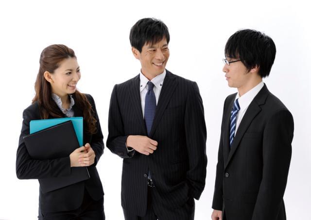 水戸エンジニアリングサービス株式会社 人材支援グループ