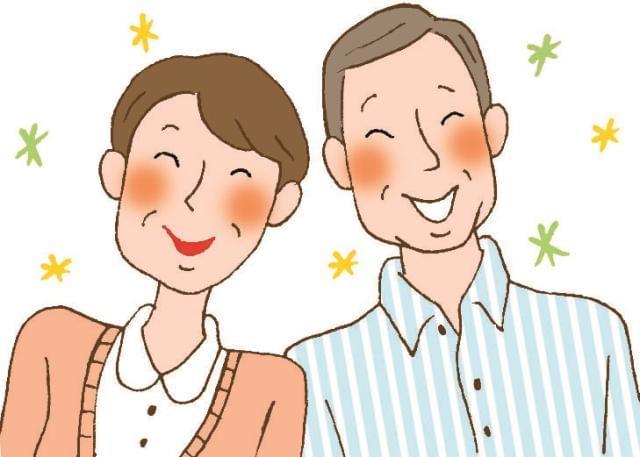 自由で明るい社風が自慢♪土日祝休業の完全週休2日制で年間休日は125日!