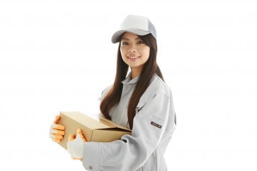 キムラユニティー株式会社 1枚目