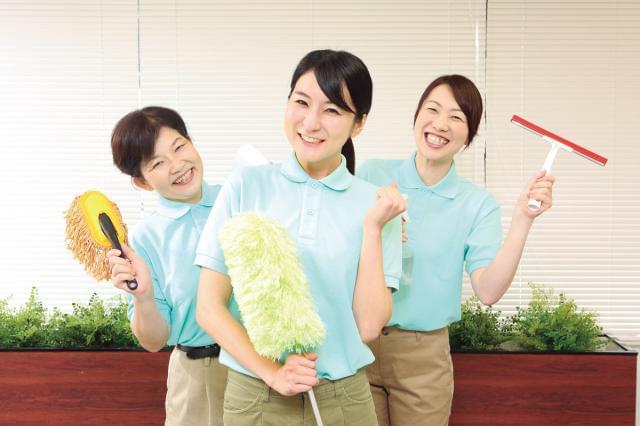 三幸株式会社 九州支店の求人画像