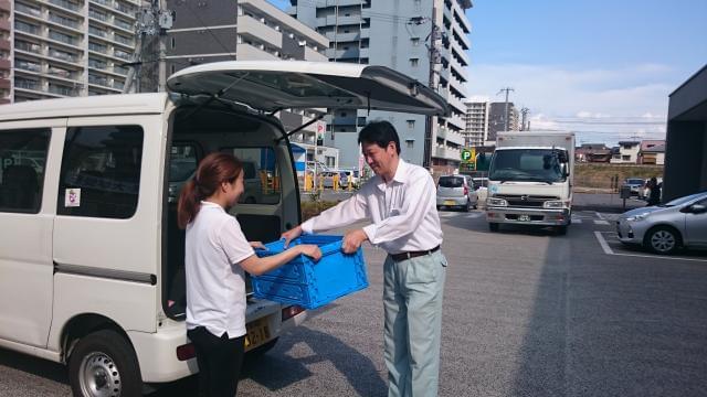株式会社ケーエスケー 姫路支店